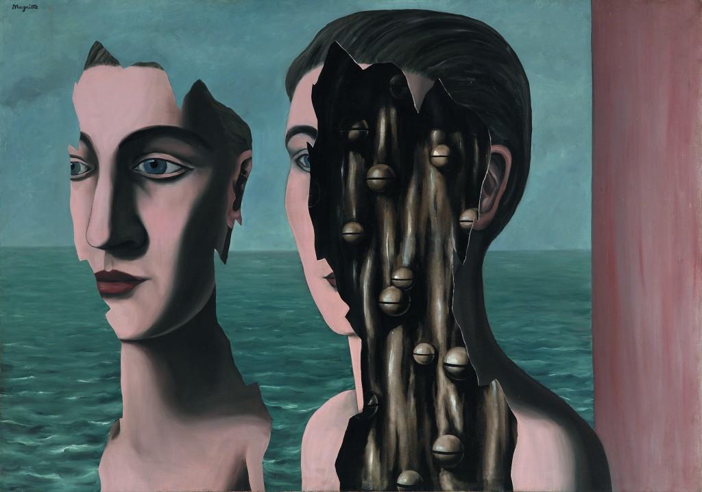magritte-le-double-secret