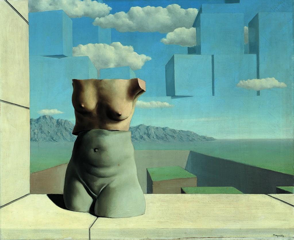 Magritte-les-marches-de-l'été