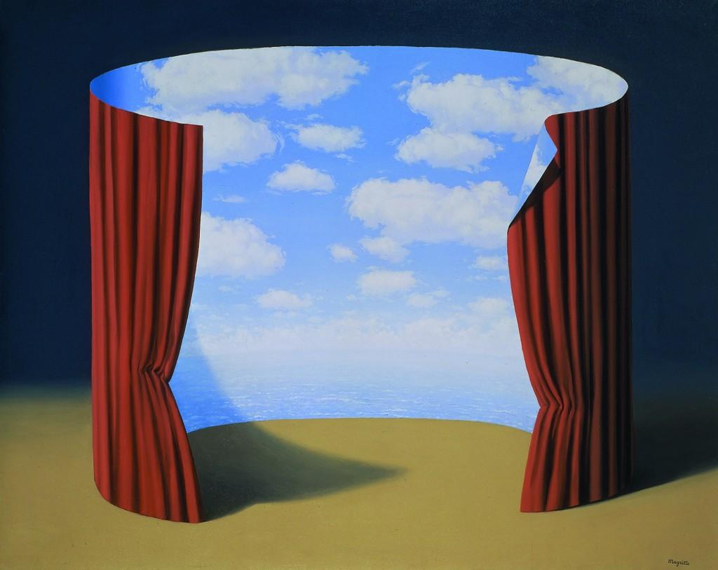 magritte_les-memoires-dun-saint-1960