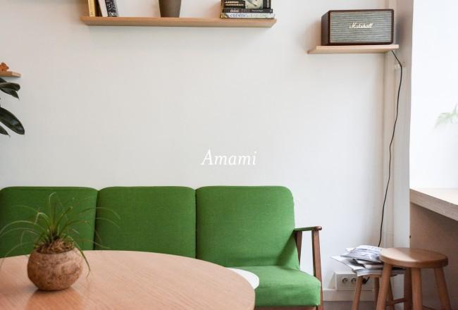 amami-paris-restaurant-by-le-polyedre-001