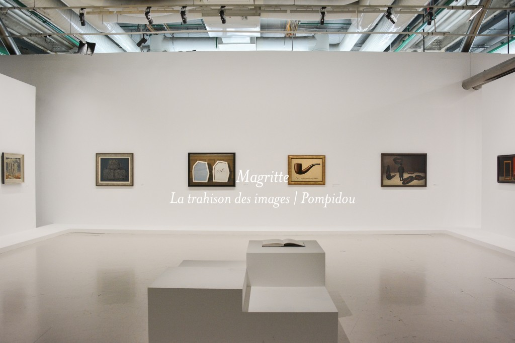 expo-magritte-centre-pompidou-paris-by-le-polyedre-visuel
