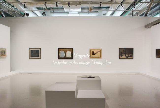 expo-magritte-centre-pompidou-paris-by-le-polyedre-visuel