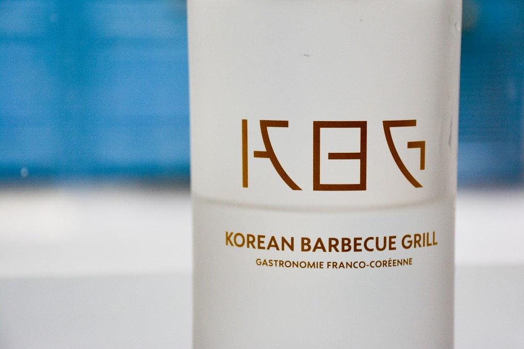 kbg-korean-barbecue-grill-restaurant-paris-7