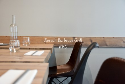 kbg-korean-barbecue-grill-restaurant-paris_visuel