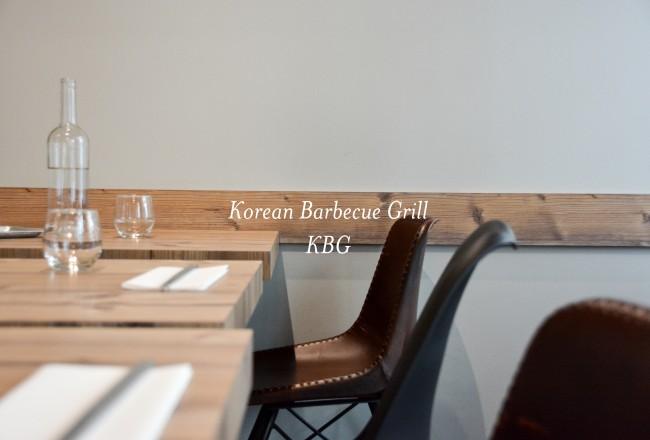 kbg-korean-barbecue-grill-restaurant-paris_visuel
