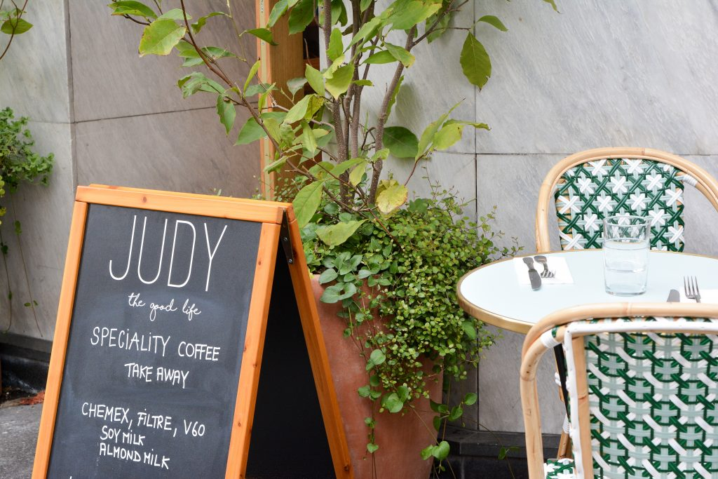 judy-restaurant-paris-cantine-healthy-bio_14