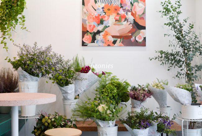 peonies-paris-cafe-fleurs-visuel