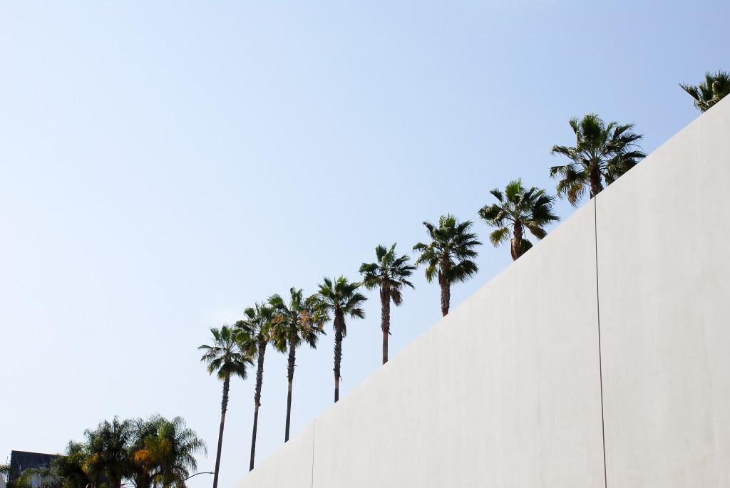 voyage-californie_guide_pratique_4