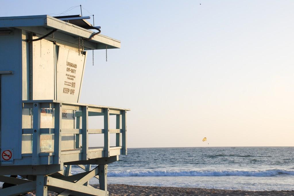 voyage-californie_guide_pratique_5