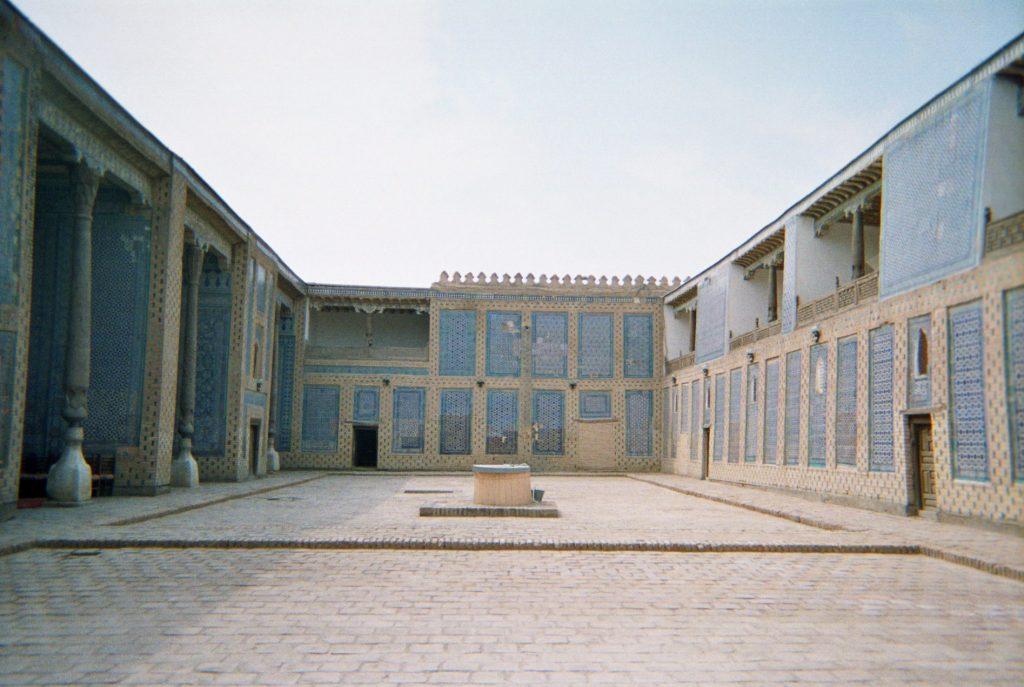 voyage-ouzbekistan-guide-pratique-appareil-photo-jetable_12