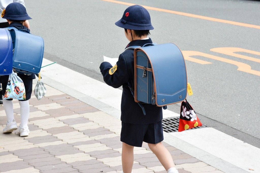 voyage-pvt-whv-japon_11