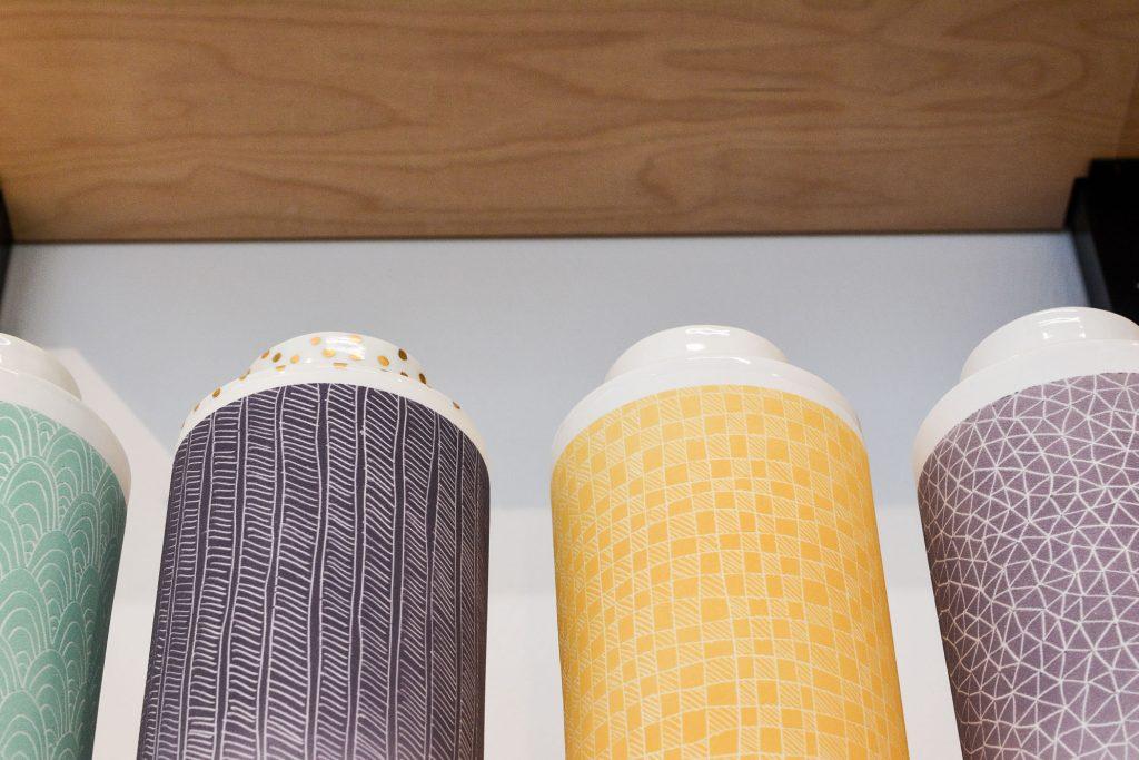 empreintes paris concept store artisanat