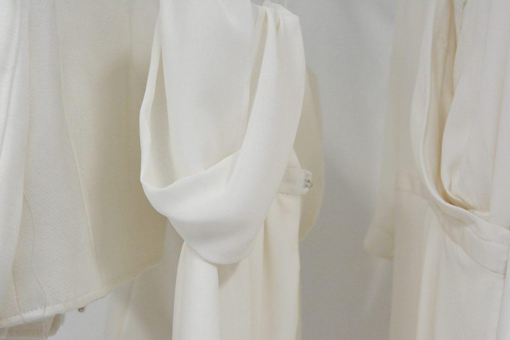 interview creatrice velvetine sacs bijoux robe mariee