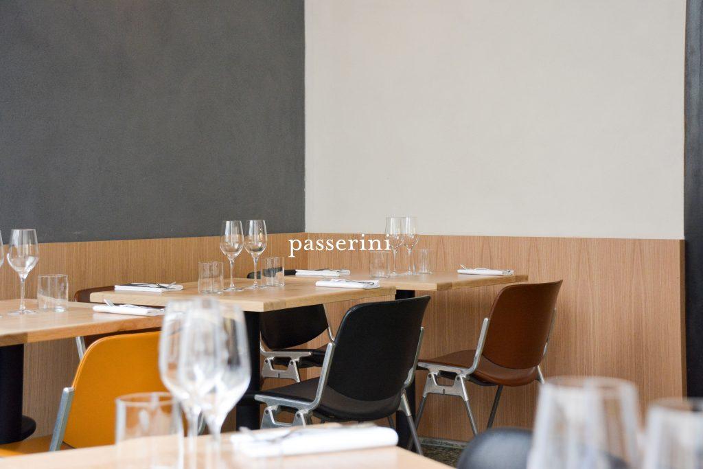 restaurant-passerini-paris-le-polyedre-visuel