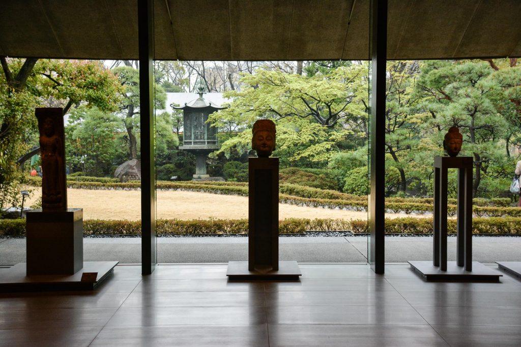 voyage-japon-tokyo-les-incontournables