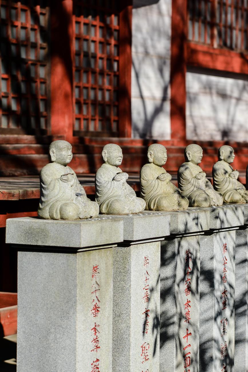 tourisme-japon-cityguide-excursion-autour-tokyo-mont-takao-le-polyedre-113