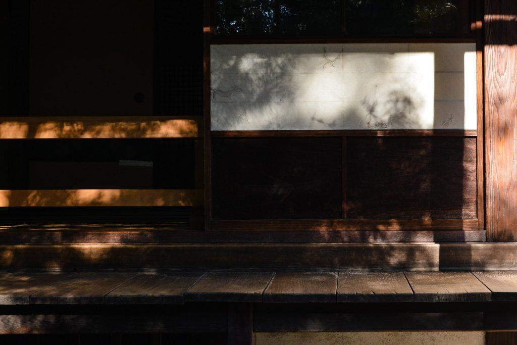 voyage-tokyo-cityguide-maison-traditionnelle-kyu-asakura-le-polyedre-26