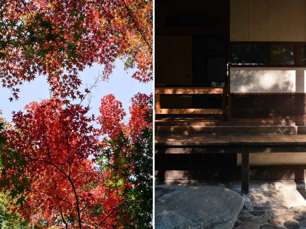 voyage-tokyo-cityguide-maison-traditionnelle-kyu-asakura-le-polyedre-63
