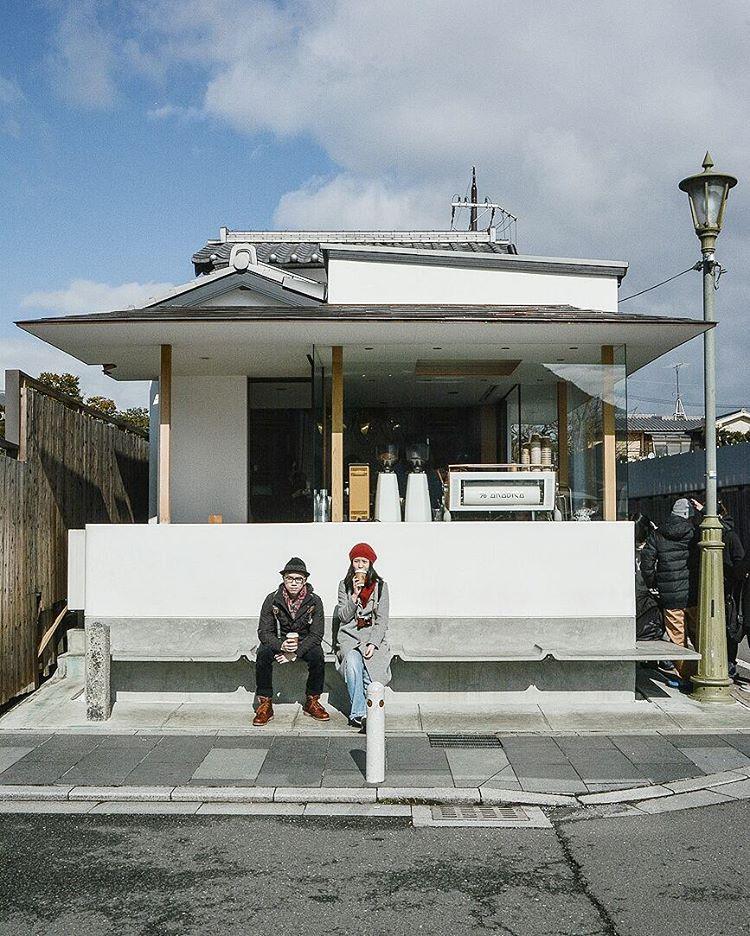 Micro architecture in kyoto    vsco vscocam vscovisualshellip
