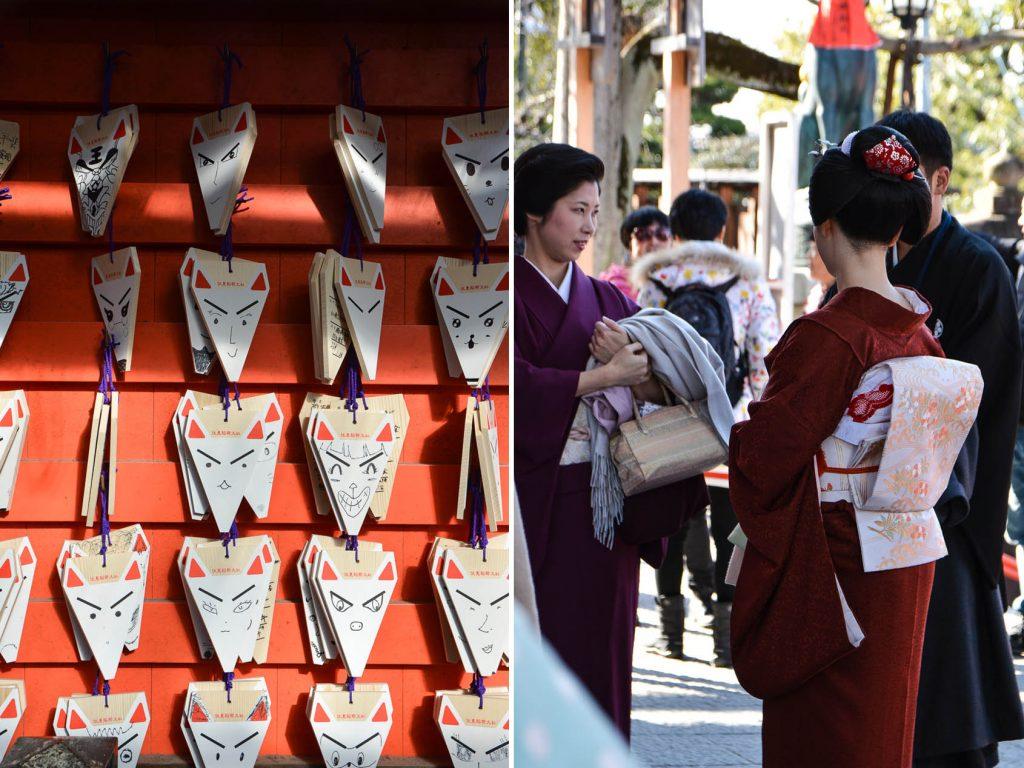 voyage-japon-kyoto-city-guide-le-polyedre-132