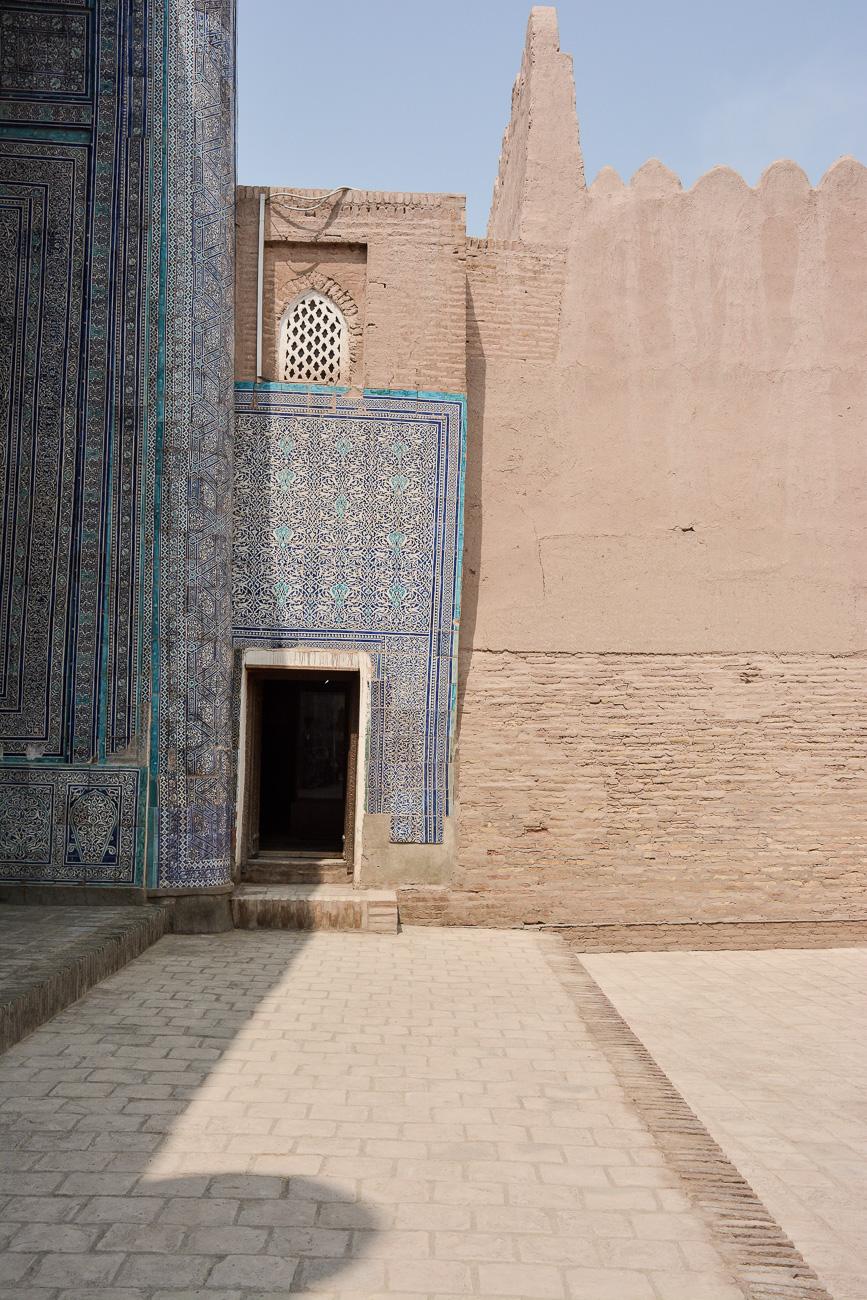 voyage-ouzbekistan-khiva-51