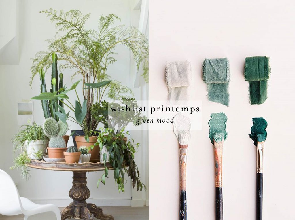 wishlist-printemps-green-mood-decoration-visuel