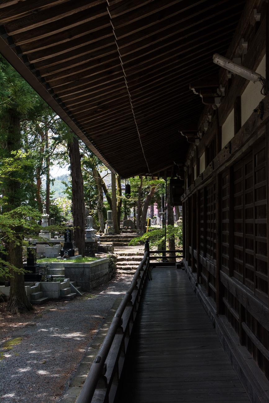 A visiter près de la Chureito Pagoda à Fujiyoshida avec vue sur le mont Fuji, tout près de Tokyo