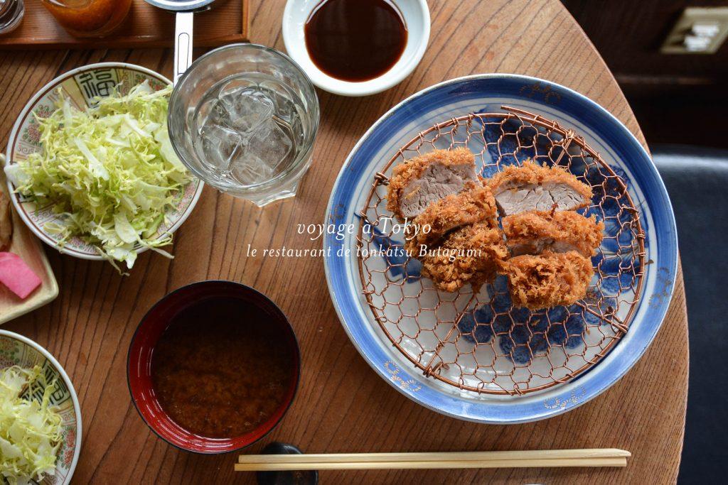 voyage-tokyo-restaurant-tonkatsu-butagami_visuel