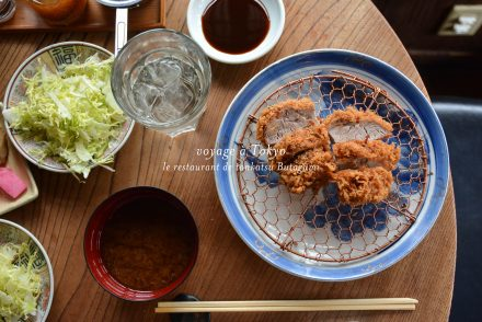 voyage-tokyo-restaurant-tonkatsu-butagami_visuel