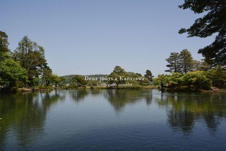 voyage-japon-kanazawa-city-guide-a-voir_visuel
