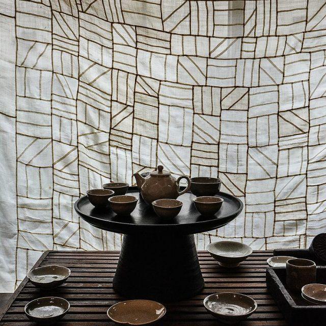 A kamakura se trouve une magnifique boutique de cramiques renikitakamahellip