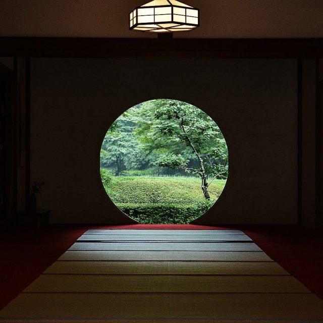 Kamakura situe  1h de Tokyo savre tre une superhellip