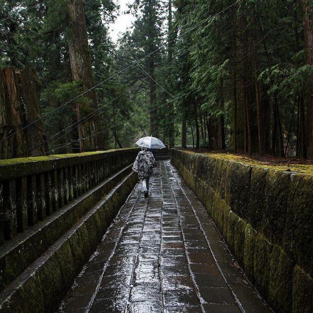 Nouvel article sur wwwlepolyedrecom  Nikko a deux heures dehellip