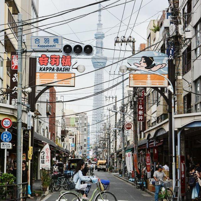 Tokyo   vsco vscocamvscovisuals architecture archilovers getoutdoorsexploreeverything liveauthenticlivefolklandscape tokyohellip