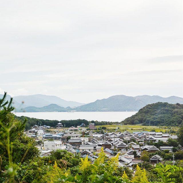 Mon dernier voyage au Japon remonte  la semaine dernirehellip