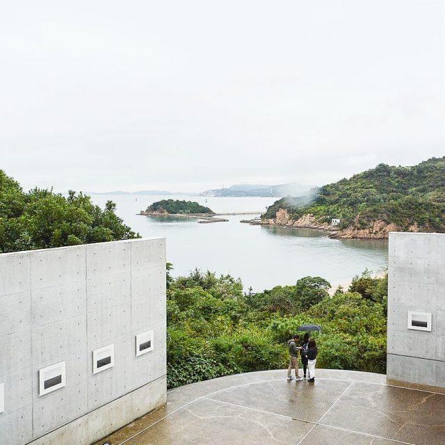 La pluie au Japon peut apporter une touche romantique ethellip