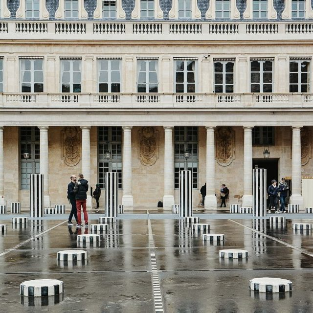 Rainy day    vsco vscocam paris lepolyedreparisguide architecturehellip
