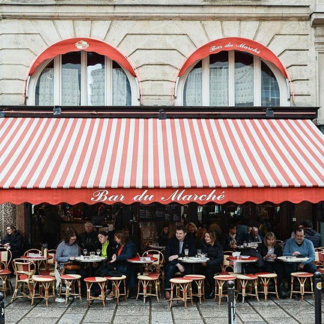 Les terrasses parisiennes   vsco vscocam parislepolyedreparisguide vscotravel igersparishellip