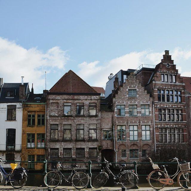 Des airs dAmsterdam  Gand    vsco vscocamarchitecturehellip