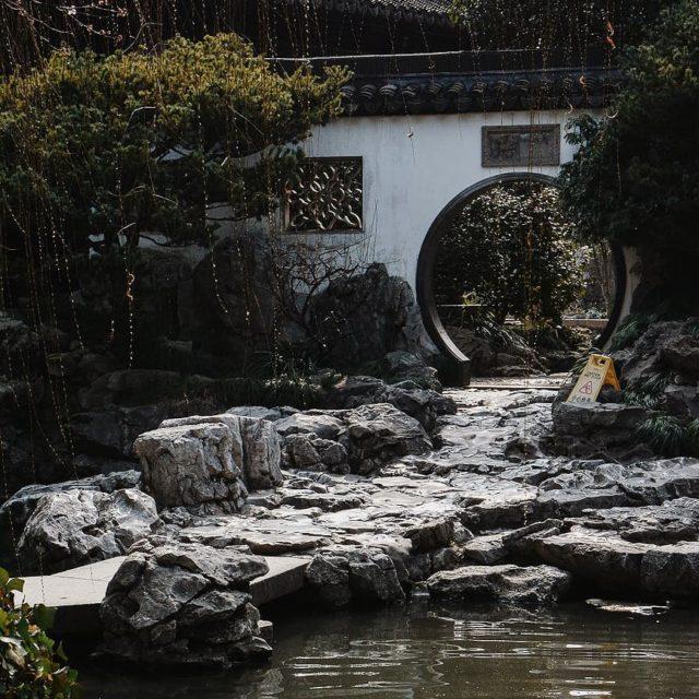 A loccasion du nouvel an chinois qui a eu lieuhellip