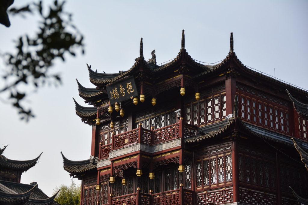 voyage-shanghai-jardin-yu-yuyuan-chine-26