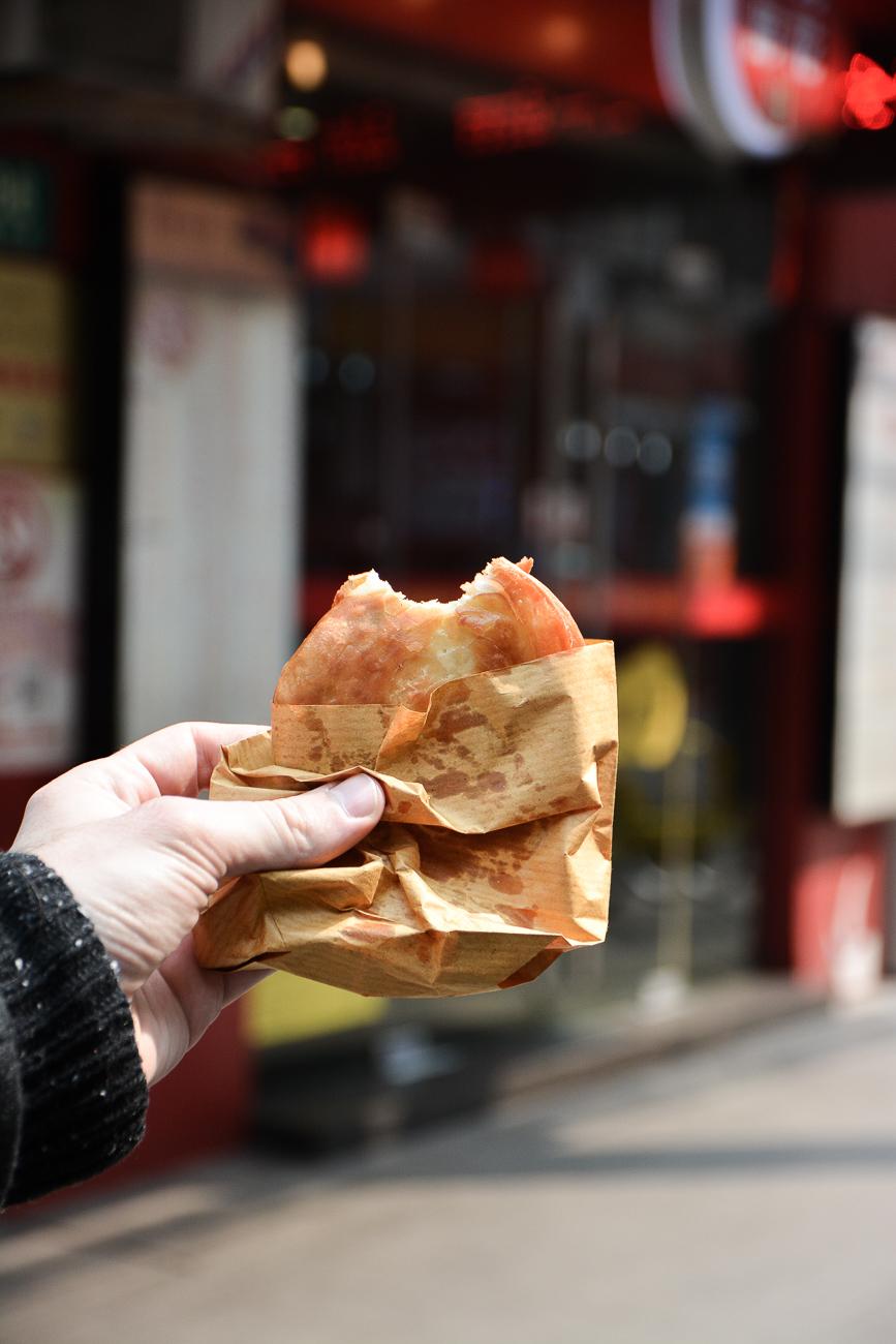voyage-shanghai-bonnes-adresses-restaurant-22