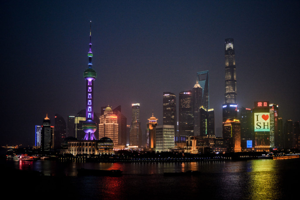 voyage-shanghai-bund-9