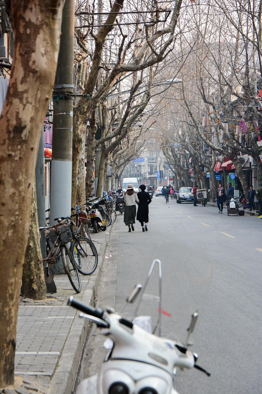voyage-shanghai-quartier-concession-francaise-15