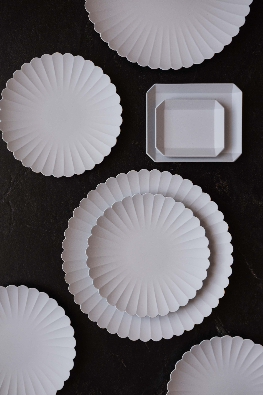 1616-arita-japan-brutal-ceramics