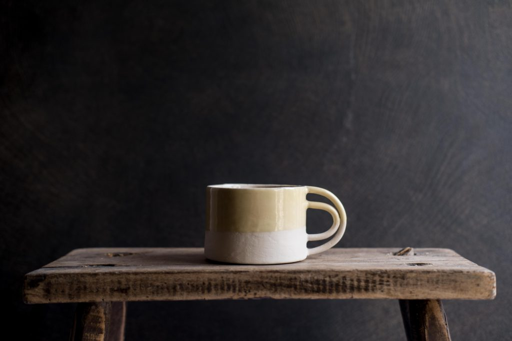 camille-esnee-brutal-ceramics_low-14