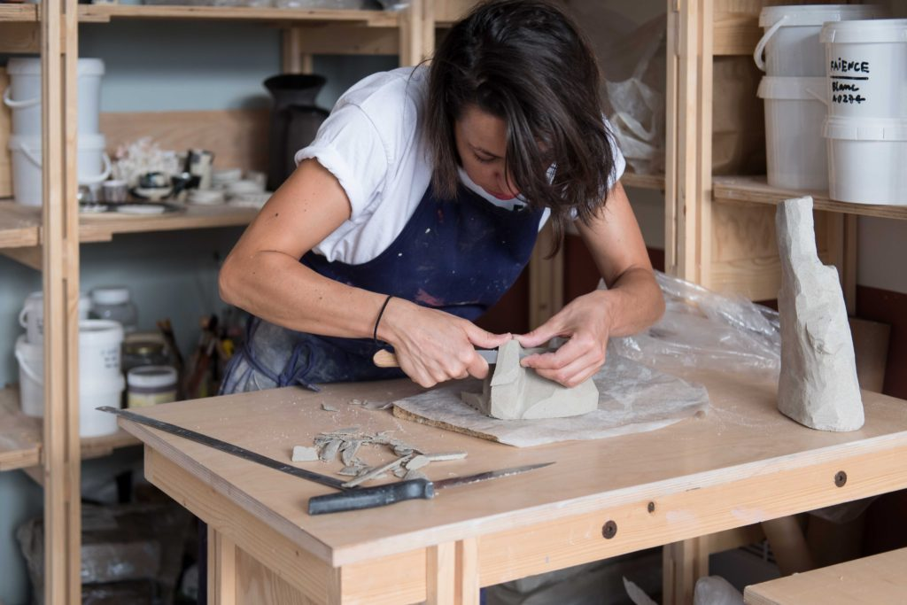 emmanuelle-roule-atelier-brutal-ceramics-low-39
