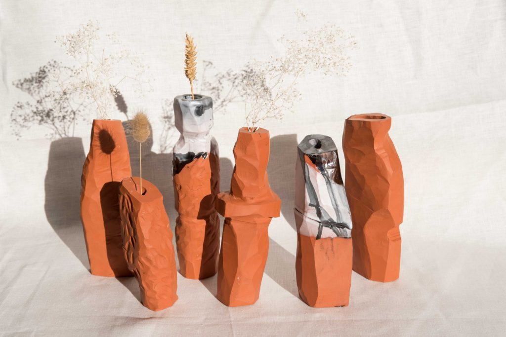 emmanuelle-roule-brutal-ceramics-low-14