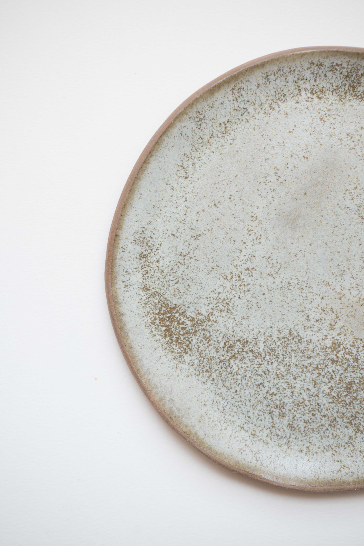 judith-lasry-brutal-ceramics-low-23