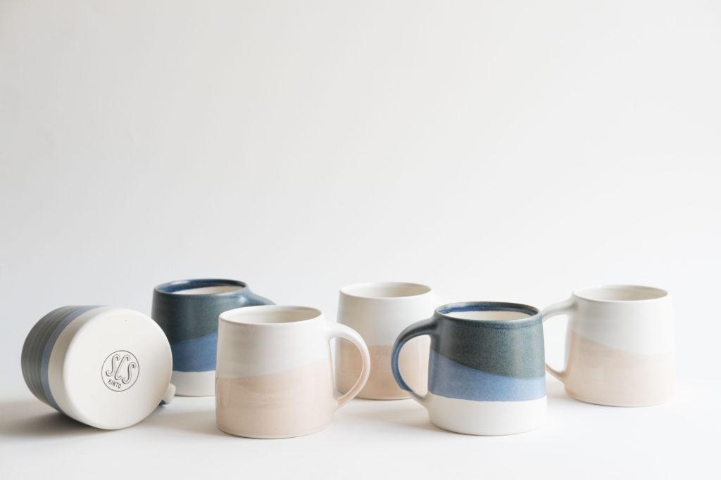 kinto-japan-brutal-ceramics